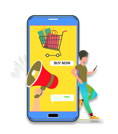Branding Value with mobile Application
