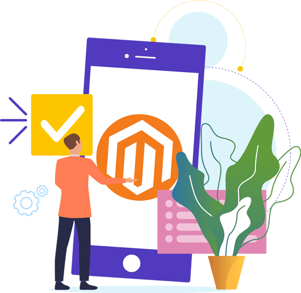 Our Woo-Commerce Development Services